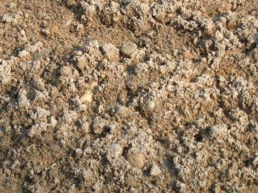 Kamenivo frakce